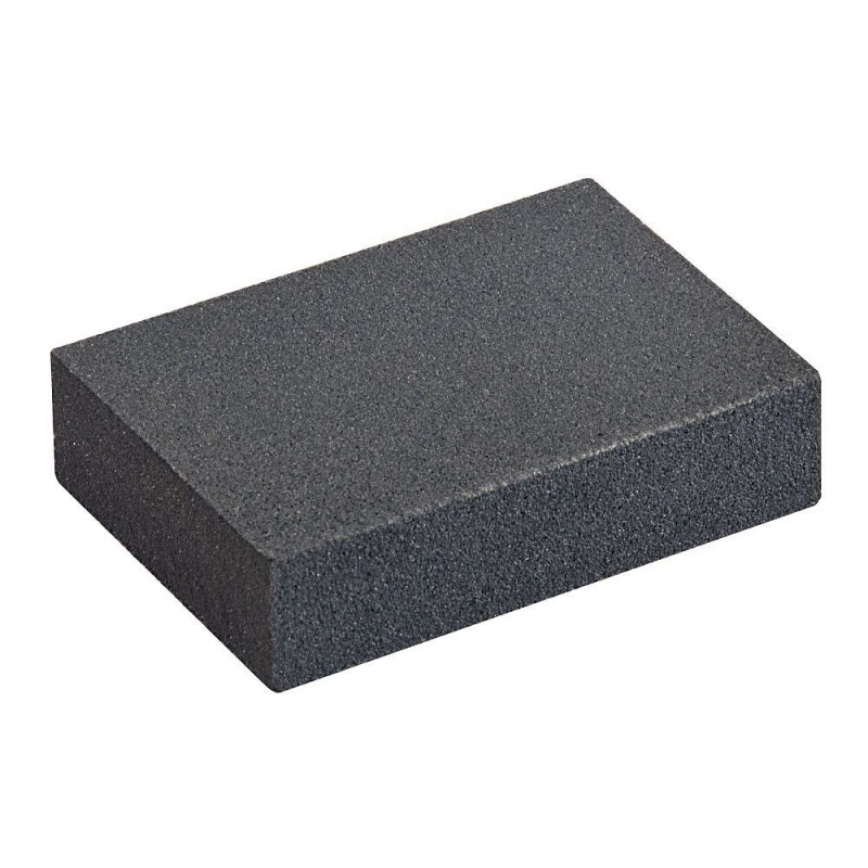 Foam Sanding Block 70x100x25 mm
