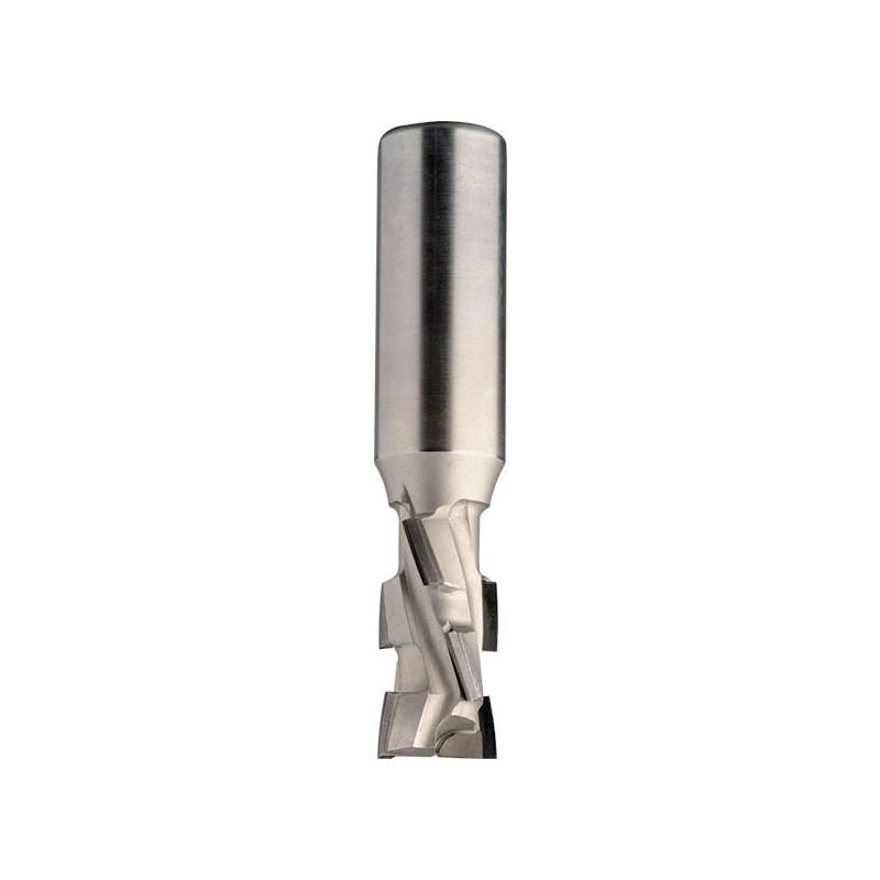 IGM Fachmann Diamond Router Cutter Ekonomik Z2+1