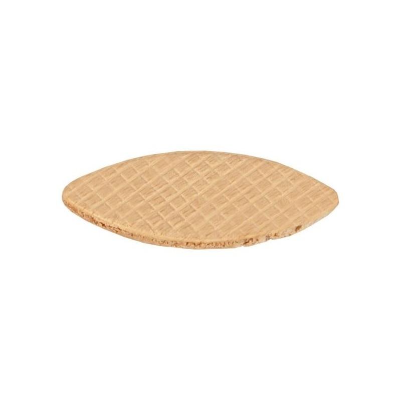 IGM Fachmann M990 Lamello Biscuits size 20
