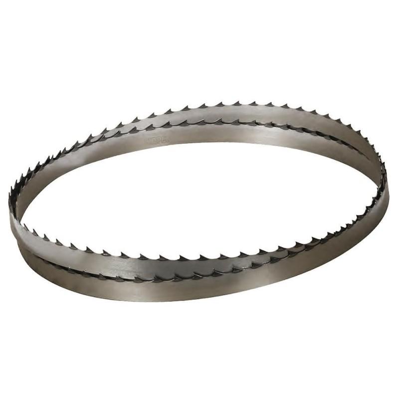 IGM Fachmann Bandsaw Blade 1575 mm for JWBS-9X