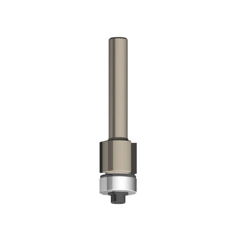 CMT C706 Flush Trim Diamond Bit