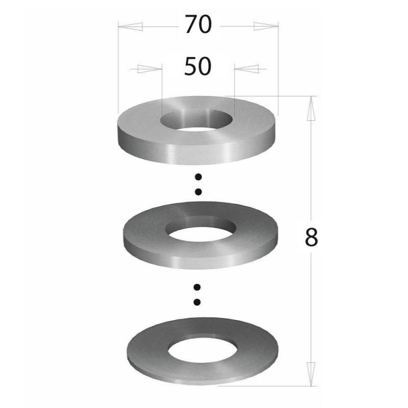 CMT Ring Set for C69400150