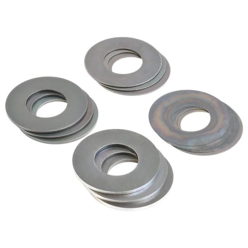 CMT Ring Set for C69402230