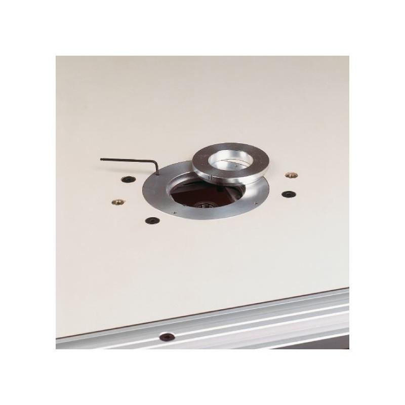 CMT Aluminium Rings 103-69,5 mm for Industrio