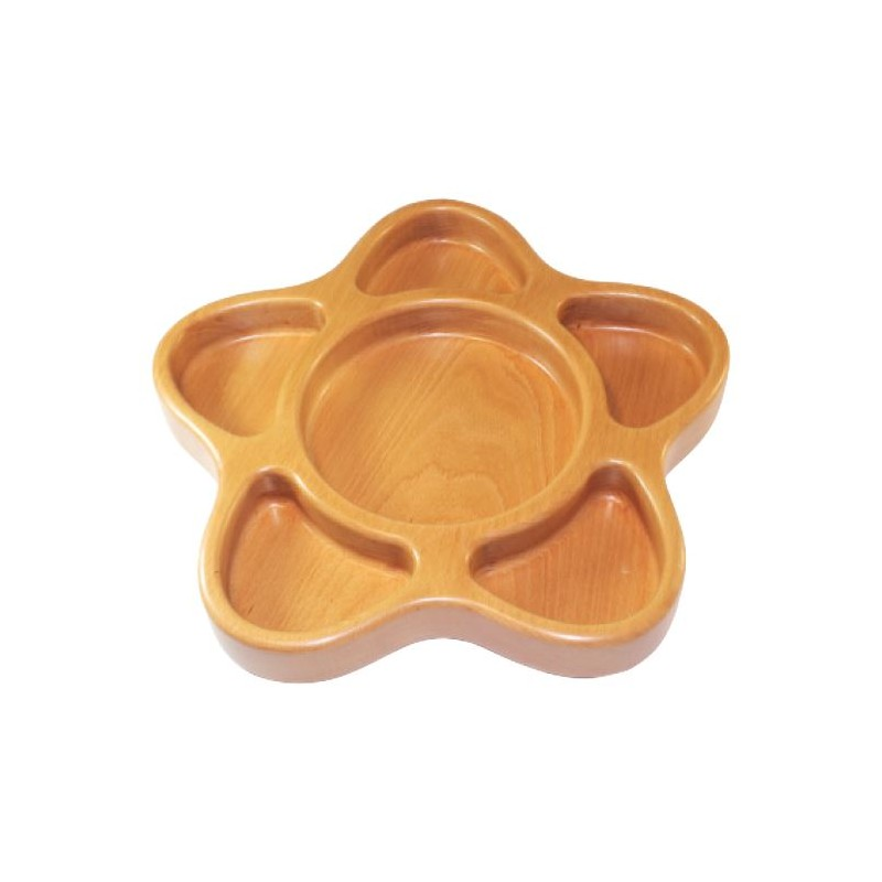 CMT Template 101 for Bowl & Tray set, MDF