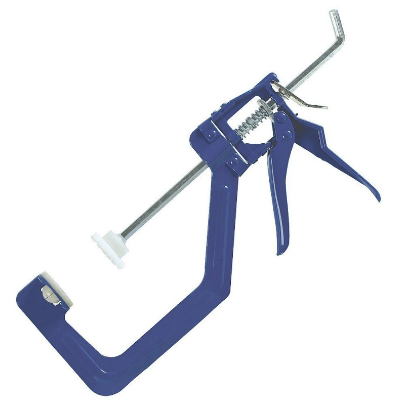 One-Handed Clamp 150 mm
