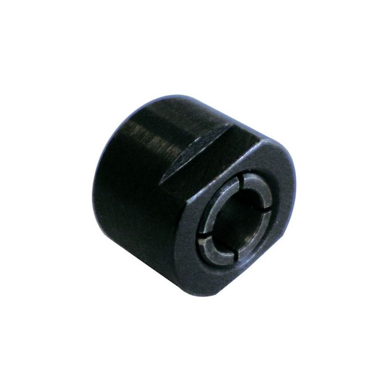 Collet & Clamping Nut for CMT Router