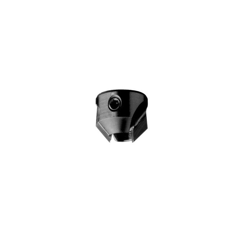 Countersink 316 HW for Drill
